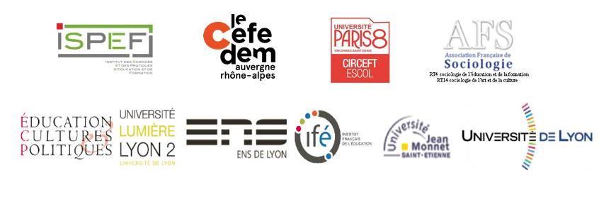 logo_ISPEF.jpg